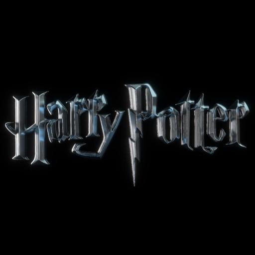 Fabulous 8 conseils d'écriture par J.K Rowling, auteure de Harry Potter  PV09